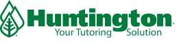 Huntington Tutoring