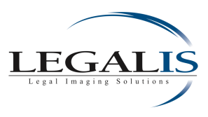 Legalis Imaging