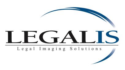 Legalis Logo PNG