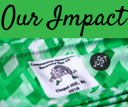 our-impact