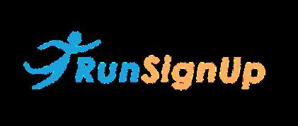 rsu-logo